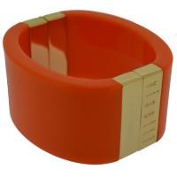 Visetti Bracelet Orange SD-WBR0010G