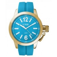 A simple watch collection that gives a sophisticated style and matches perfectly with every outfit.