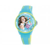 Am:Pm DISNEY Watch