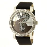JUST CAVALLI vintage and jewellery watch