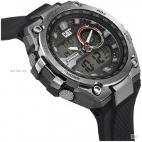 Caterpillar ANADIGIT II men's watch