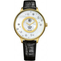 COVER Trend-Piedra Stars Woman's Watch