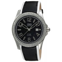 COVER Woman Watch