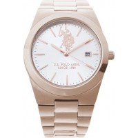 U.S.POLO Kya Rose Gold Stainless steel bracelet