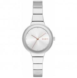 DKNY Ladies Astoria Watch