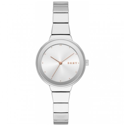 DKNY Ladies Astoria Watch