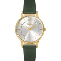 LEE COOPER Woman's watch