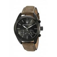 MASERATI Traguardo Chronograph Men's Watch