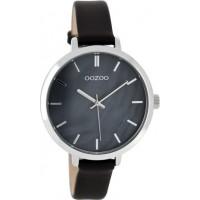 OOZOO Woman's watch