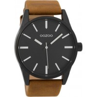 OOZOO Unisex Watch