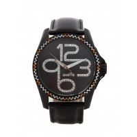 oxette watch