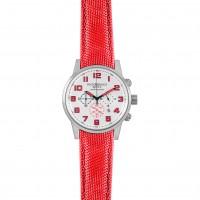 RoccoBarocco Sport Chronograph Unisex Watch