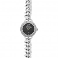 RoccoBarocco Woman Watch from Audrey Collection