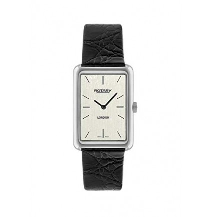 ROTARY men's watch from LONDON collection