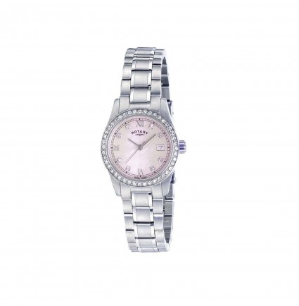 ROTARY woman's watch from HAVANA collection
