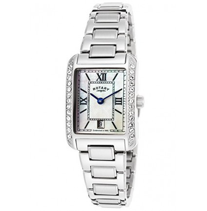 ROTARY Woman's watch