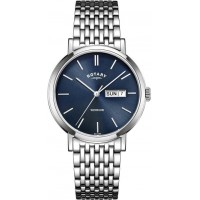 ROTARY Men's Watch LES ORIGINALES WINDSOR collection