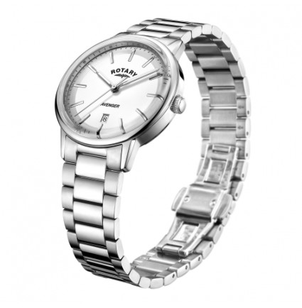 ROTARY Men's watch from AVENGER collection