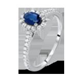 data/slider/jewel/40251690.png